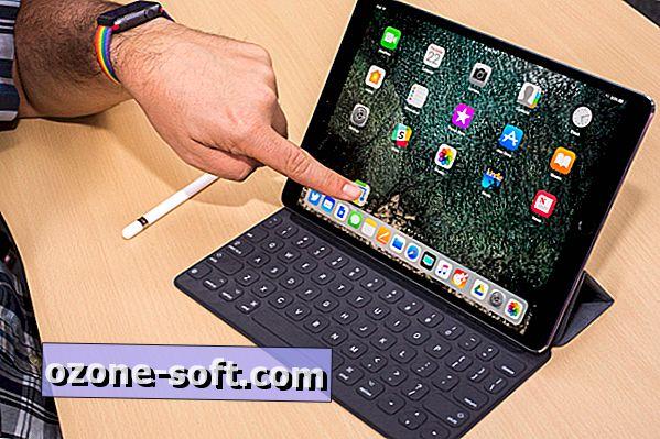 7 savjeta i trikova za navigaciju iPad-om na iOS-u 11