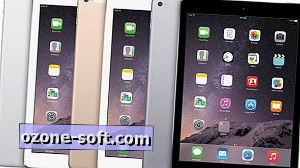 7 seadet uus iPad omanik peaks muutuma kohe