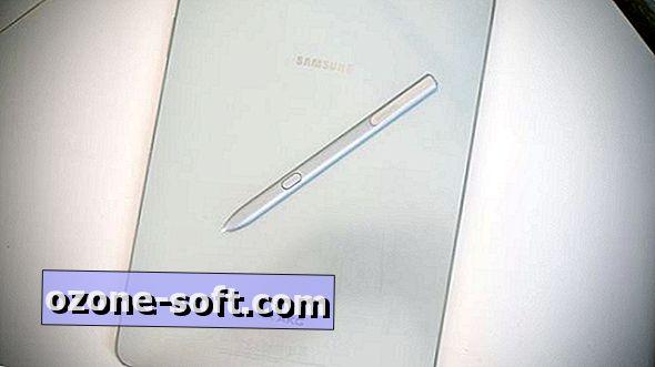 5 inställningar varje Samsung Galaxy Tab S3 ägare bör ändras