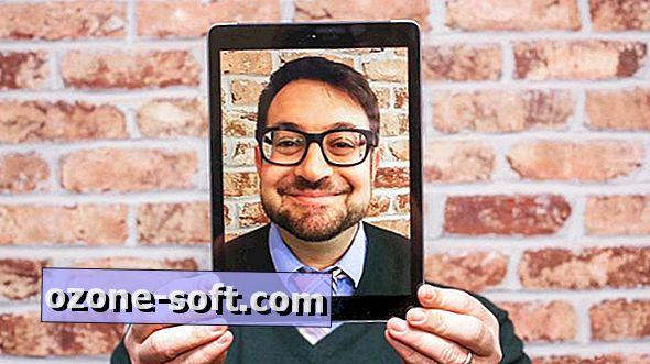 6 công dụng mới cho iPad cũ của bạn