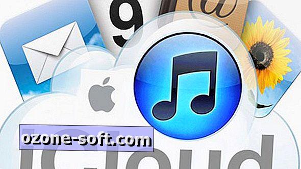 iCloud, iTunes Match: Ihre Fragen wurden beantwortet