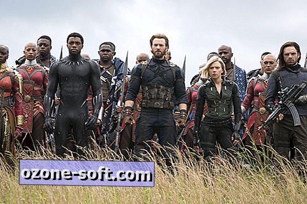 Kuidas vaadata iga Marveli filmi ja telesaateid täiuslikus järjekorras