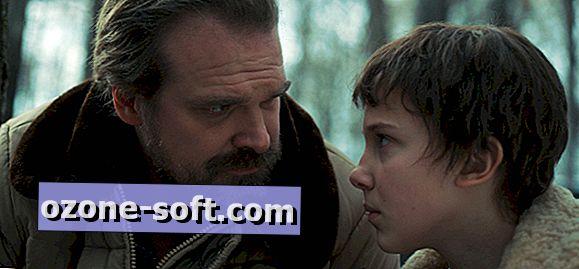 Stranger Things 3. évad: Trailer, kiadás dátuma, nézés, kiadás dátuma és pletykák