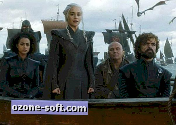 Game of Thrones mùa cuối cùng: Ngày phát hành, trailer, dàn diễn viên và lý thuyết