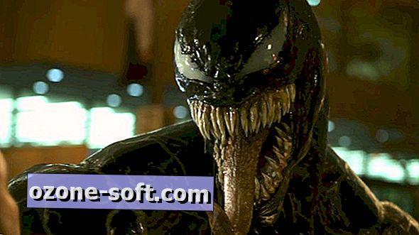 Ταινία Venom: Ημερομηνία κυκλοφορίας, ρυμουλκούμενα, cast, plot, θεωρίες και φήμες