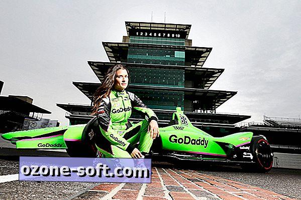 Indy 500 yra šiandien: pradžios laikas, kaip žiūrėti ir daugiau