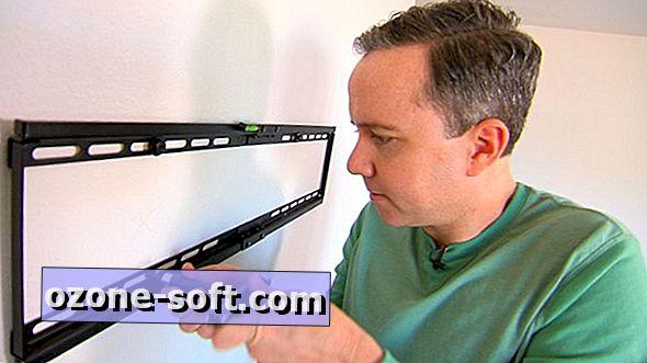 Lihtsalt ühendage oma HDTV