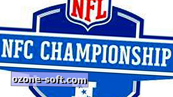 Match de championnat NFC: Comment regarder Rams vs. Saints en ligne