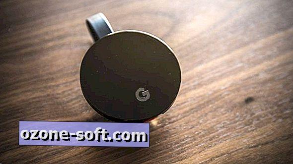 حصل تطبيق iPhone على YouTube على تحديث رئيسي لجهاز Chromecast
