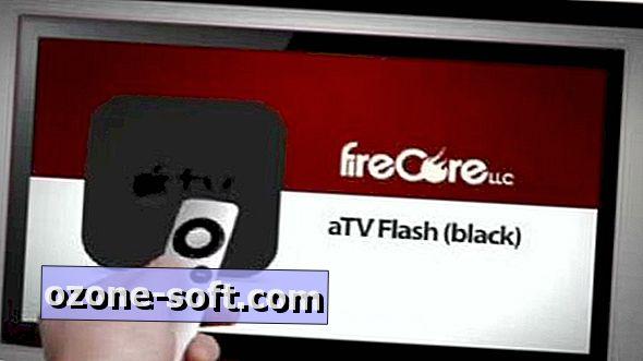 A nap tippje: tegyen többet az Apple TV-vel