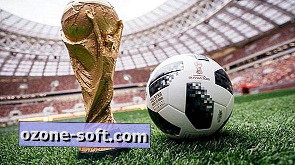विश्व कप 2018: कैसे देखना है, कब शुरू होता है, शेड्यूल और बहुत कुछ