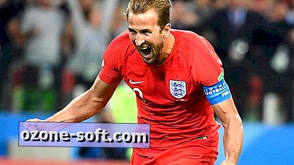 England vs Sverige World Cup: live stream info, kanal: Hvordan se World Cup 2018 på TV og online