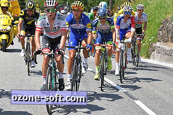 Tour de France 2018: Ako sa pozerať, kedy začína a ešte viac
