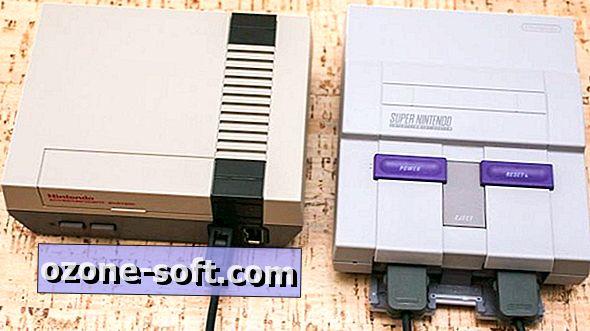 6 tillbehör som gör din NES, SNES Classic ännu bättre