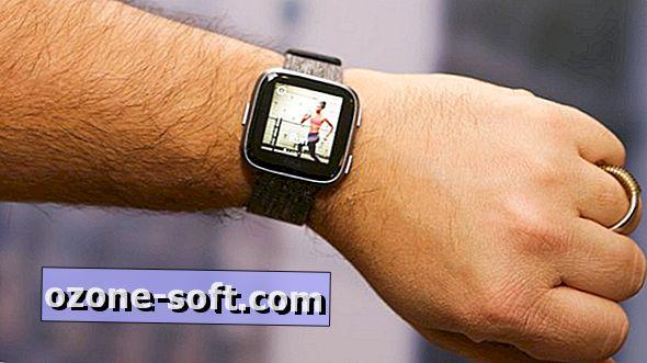 अपने नए Fitbit वर्सा के लिए 11 युक्तियाँ और चालें