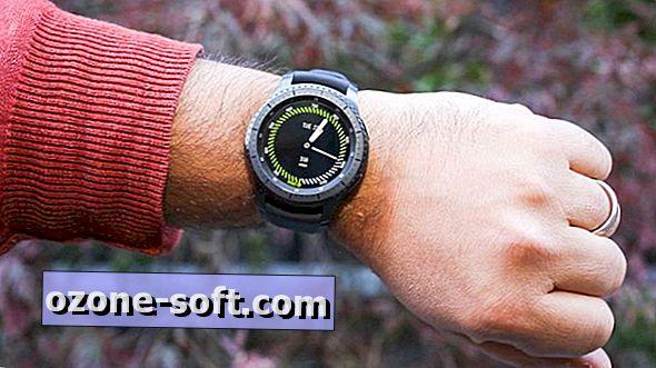 10 نصائح وحيل لسامسونج جير S3
