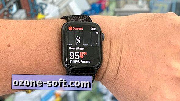 كيفية الحصول على أقصى استفادة من ميزات معدل نبضات ساعة Apple Watch