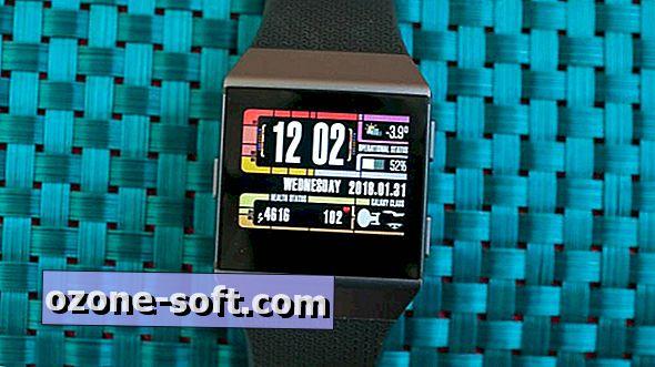 Fitbit Ionic: 9 dicas e truques para aproveitar ao máximo o smartwatch