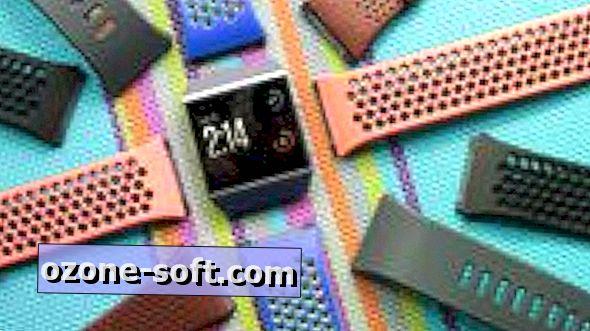Fitbit Ionic 9 Tips En Trucs Om Het Meeste Uit De