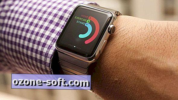 Как да калибрирате Apple Watch за по-добра точност