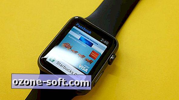 Hoe Apple Pay uit te schakelen op een verloren Apple Watch