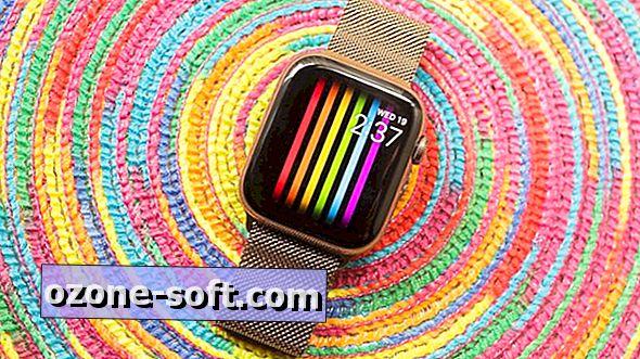 9 wichtige Tipps für Ihre neue Apple Watch