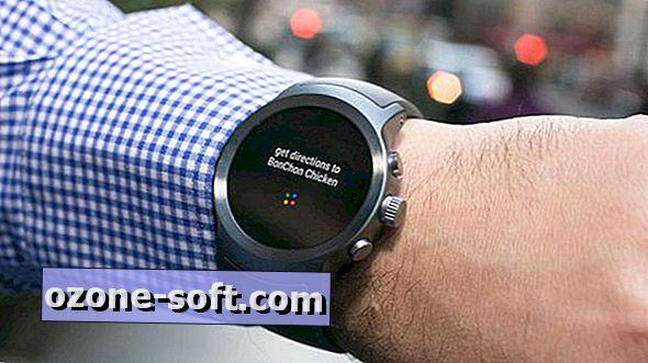 Chủ sở hữu iPhone giờ đây có thể lừa dối Apple bằng một chiếc smartwatch Android